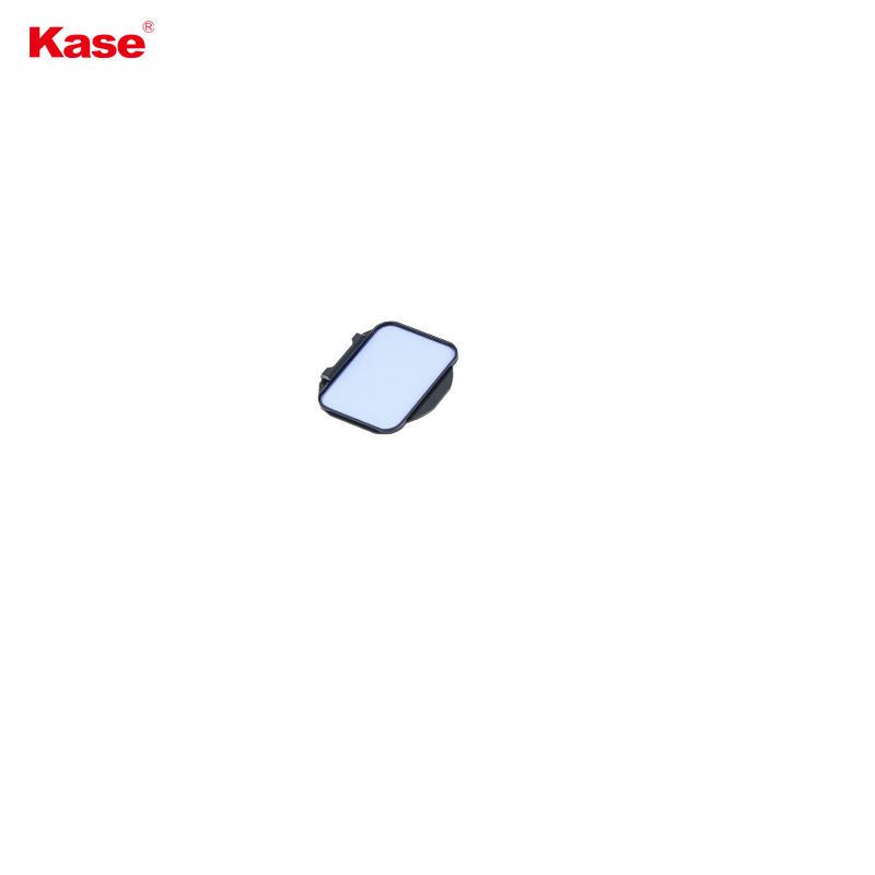 KASE CLIP-IN FILTER LIGHT POLLUTION SONY ALPHA