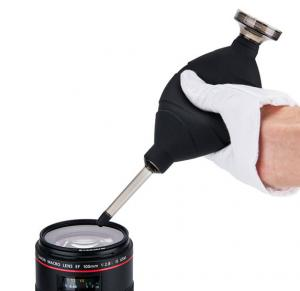 JJC DUST-FREE AIR BLOWER