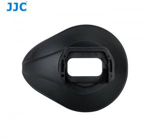 JJC ES-6500 ÖGONMUSSLA SONY FDA-EP17