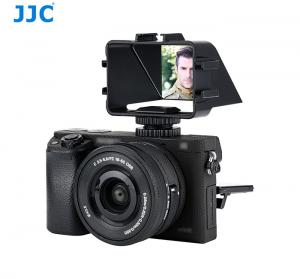 JJC FSM-V1 CAMERA FLIP SCREEN MIRROR