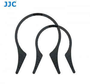 JJC 2-PACK FILTERLOSSARE 55 - 95MM