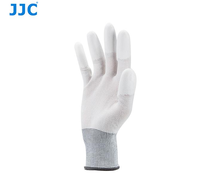 JJC ANTISTATIC HANDSKAR 1-PAR
