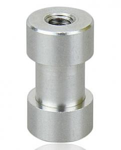 JJC 16MM ADAPTER 1/4 - 3/8