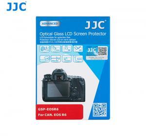 JJC LCD-SKYDD OPTICAL GLASS TILL CANON EOS R6