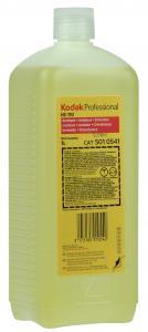 KODAK HC-110 FRAMKALLARE 1 LIT
