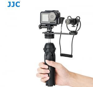 JJC HG-CB1 COLD SHOE EXTENSION BRACKET