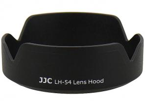 JJC MOTLJUSSKYDD LH-54/EW-54 EF-M18-55MM IS STM
