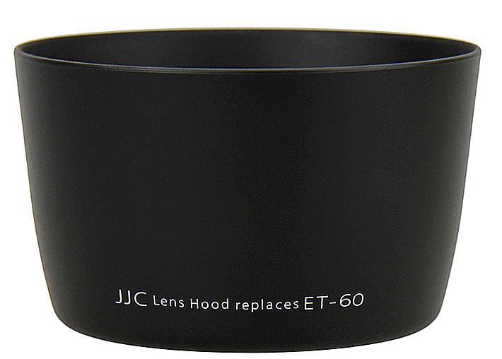 JJC MOTLJUSSKYDD ET-60 EF-S 55-250MM III/EF-75-...