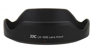 JJC MOTLJUSSKYDD LH-60E/EW-60E EF-M11-22MM IS STM