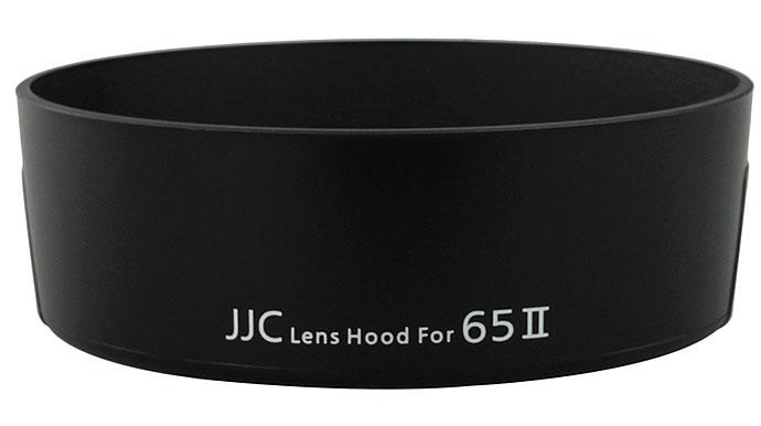 JJC MOTLJUSSKYDD LH65II EW-65II CANON EF24/2,8 IS