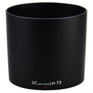 JJC MOTLJUSSKYDD LH73 CANON EF100/2,8L MACRO IS