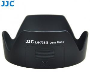 JJC MOTLJUSSKYDD LH73BII EW-73B CANON EFS 18-135IS