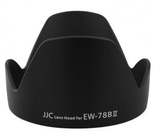 JJC MOTLJUSSKYDD LH78BII EW-78BII CANON EF28-135IS