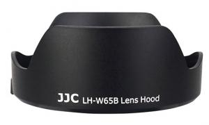 JJC MOTLJUSSKYDD LH-W65B EW-65B 24MM/2,8 IS USM