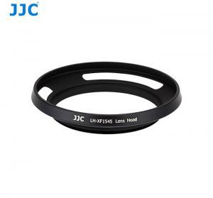 JJC MOTLJUSSKYDD FUJI XC15-45 OIS PZ & 18MM F/2 R