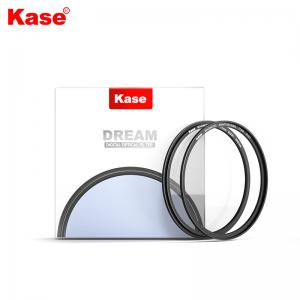 KASE MAGNETIC DREAMFILTER  77MM