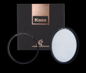 KASE MAGNETIC STAR FOCUSING TOOL 82MM