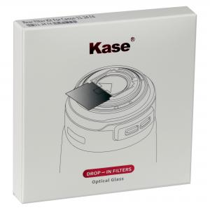 KASE REAR ND FILTER SET NIKON 14-24MM F/2,8