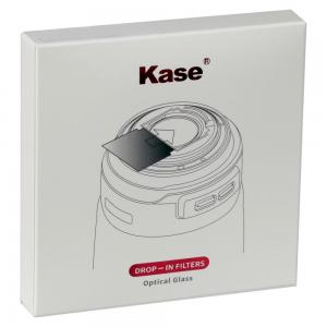 KASE REAR ND FILTER SET SIGMA  14MM F/1,8 EF