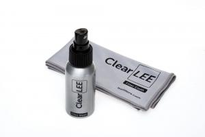 LEE CLEAR FILTER CLEANING KIT