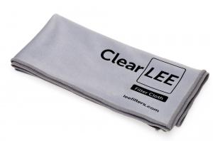 LEE CLEAR LENS CLEANING CLOTH PUTSDUK