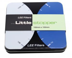 LEE LITTLE STOPPER 6 100X100