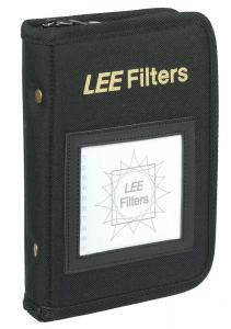LEE MULTI FILTER POUCH 10 FILTER