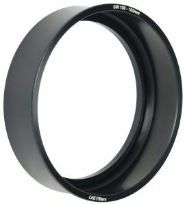 LEE SW150 ADAPTER 105MM