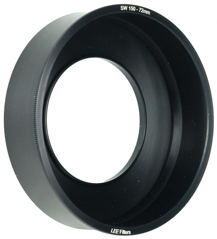 LEE SW150 ADAPTER 72MM