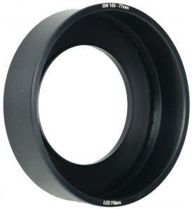 LEE SW150 ADAPTER 77MM