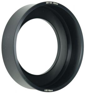 LEE SW150 ADAPTER 82MM