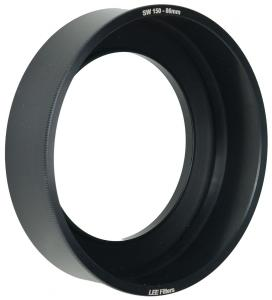 LEE SW150 ADAPTER 86MM