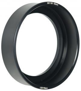 LEE SW150 ADAPTER 95MM