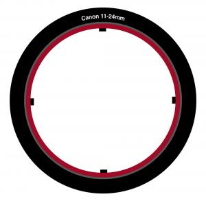 LEE SW150 ADAPTER CANON 11-24MM