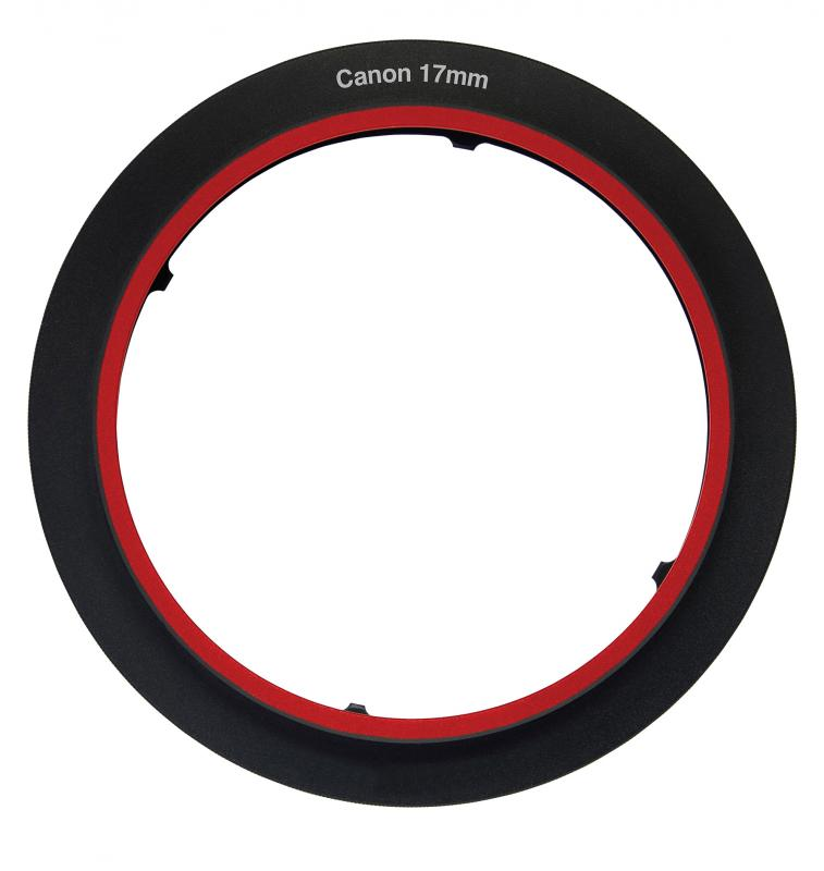 LEE SW150 ADAPTER CANON TS-E 17MM