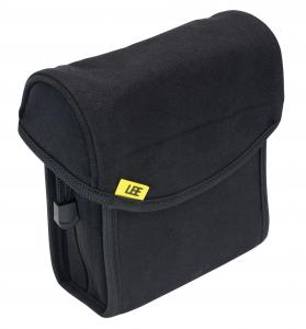 LEE SW150 FIELD POUCH BLACK
