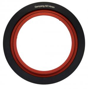 LEE SW150 ADAPTER SAMYANG 14MM