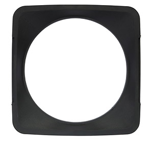 LEE SW150 LIGHT SHIELD
