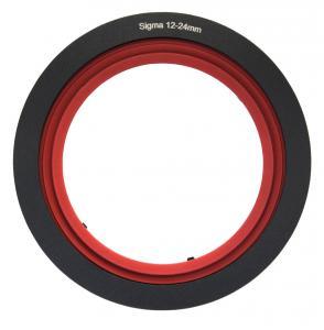 LEE SW150 ADAPTER SIGMA 12-24MM/4,5-5,6 DG HSM