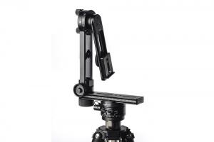 SUNWAYFOTO CR-3015A 360 VR PANORAMIC TRIPOD HEAD