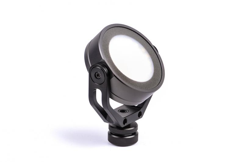 SUNWAYFOTO FL-54 LED VIDEO LIGHT