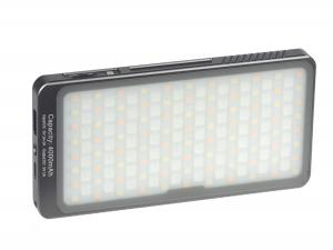 SUNWAYFOTO FL-70 RGB LED VIDEO LIGHT