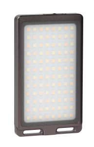 SUNWAYFOTO FL-96 LED VIDEO LIGHT
