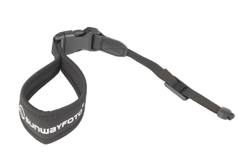SUNWAYFOTO BHW-01 WRIST STRAP