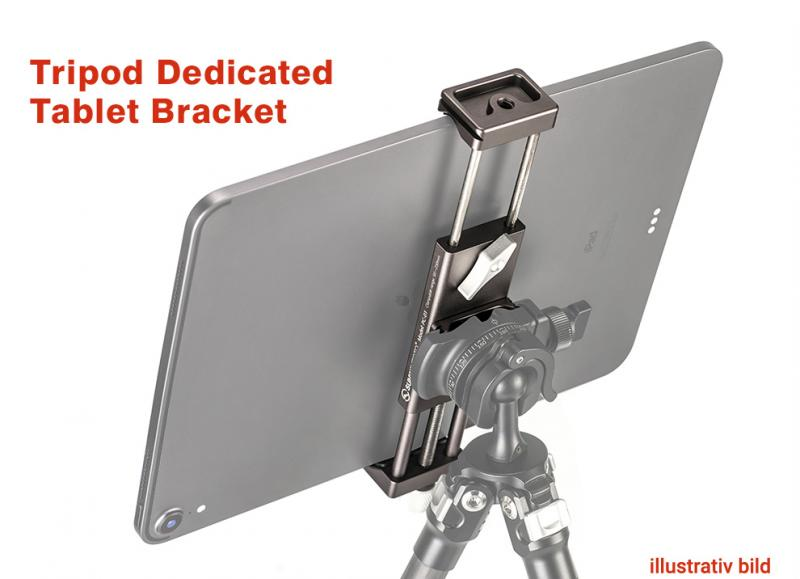 SUNWAYFOTO PC-01 TABLET PC BRACKET