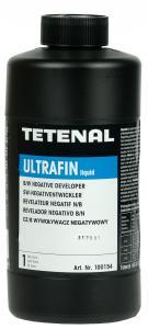 TETENAL ULTRAFIN 1 LITER