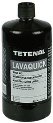 TETENAL LAVAQUICK HCA 1 LITER