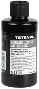 TETENAL MIRASOL 2000 VÄTMEDEL 250ML