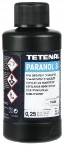 TETENAL PARANOL S 250ML (Rodinal R09)