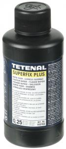 TETENAL SUPERFIX PLUS 0,25 LITER